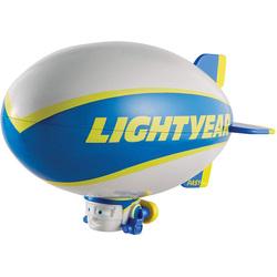 Méga véhicule Cars dirigeable Lightyear