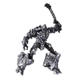 Figurine Robot Transformers Megatron Studio Series Voyager