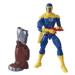 Figurine Marvel's Spymaster Legends Series 15 cm