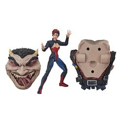 Figurine Phoenix Legends Series 15 cm - X-Men Marvel