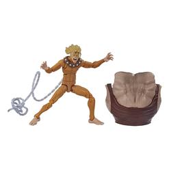 Figurine Wild Child Legends Series 15 cm - X-Men Marvel