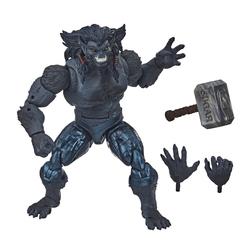 Figurine Fauvre Legends Series 15 cm - X-Men Marvel