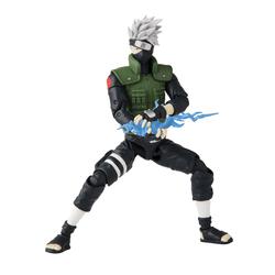 Figurine Naruto - Hatake Kakashi