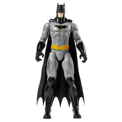Figurine Batman renaissance 30 cm - DC Comics