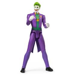 Figurine Jocker 30 cm - Batman DC Comics