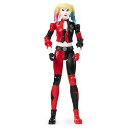 Figurine Harley Quinn 30 cm - Batman DC Comics