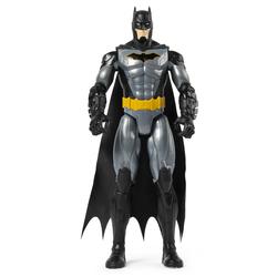 Figurine Batman Renaissance Tactique 30 cm - DC Comics