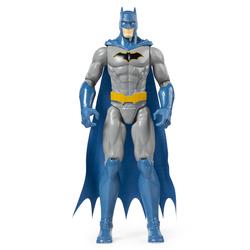 Figurine Batman Renaissance bleue 30 cm - DC Comics