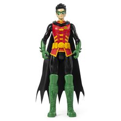 Figurine Robin 30 cm - DC Comics