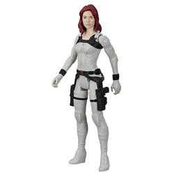 Figurine Black Widow Titan Hero Series 30 cm