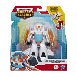 Figurine Blades 11 cm Transformers Rescue Bot Academy