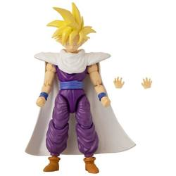 Figurine Dragon Ball Stars - Super Saiyan Gohan