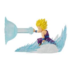 Figurine Final Blast Dragon Ball - Super Saiyan 2 Gohan
