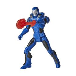 Figurine Iron Man 15 cm - Avangers Square Enix