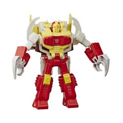 Figurine Repugnus 14 cm - Transformers Cyberverse