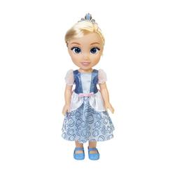 Poupée Disney Princesses Cendrillon - 38 cm
