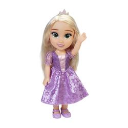 Poupée Disney Princesses Raiponce - 38 cm