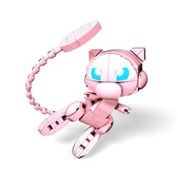 Pokémon à construire Mew