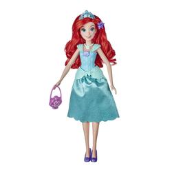 Poupée Surprises Ariel - Disney Princesses