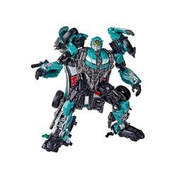 Figurine Roadbuster Deluxe Studio Series 11 cm - Transformers