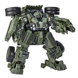 Figurine Long Haul 16 cm Transformers Studio Series