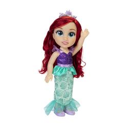 Poupée Disney Princesses Ariel Sirène - 38 cm