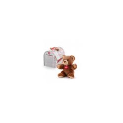 Peluche Ourson Love box