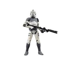 Figurine Clone Trooper 15 cm - Star Wars Black Series