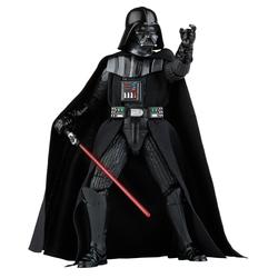 Figurine Dark Vador 15 cm - Star Wars Black Series