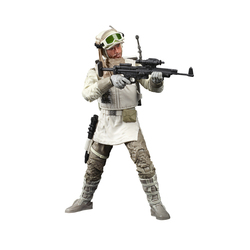 Figurine Rebel Trooper 15 cm - Star Wars Black Series