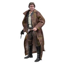 Figurine Han Solo 15 cm - Star Wars Black Series