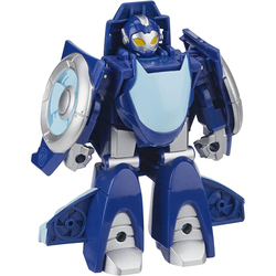 Figurine Whirl 11 cm Transformers Rescue Bot Academy