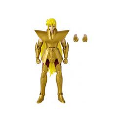 Figurine Chevaliers du Zodiaque Virgo Shaka 17 cm
