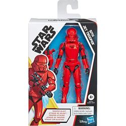 Figurine Sith Jet Trooper 12 cm avec accessoires Star Wars 9