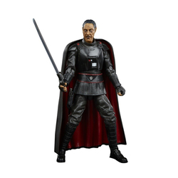 Figurine Moff Gideon 15 cm - Star Wars Black Series