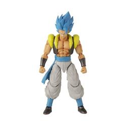 Dragon Ball Super - Super Saiyan Gogeta