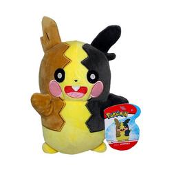 Pokémon - Peluche Morpeko