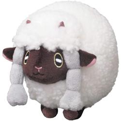 Pokémon - Peluche Moumouton
