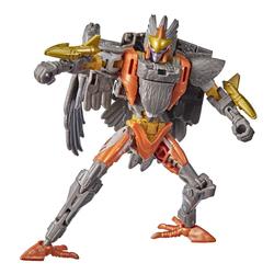 Figurine 14 cm Transformers Generations War for Cyberton Deluxe - Airazor