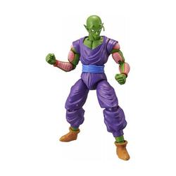 Figurine Dragon Ball Super - Piccolo