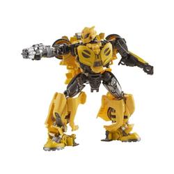 Figurine B-127 Deluxe Studio Series 11 cm - Transformers