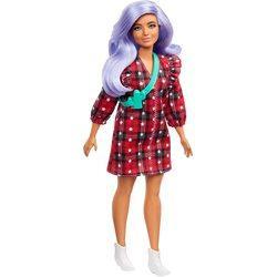 Barbie Fashionistas 157