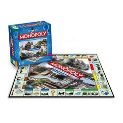 Monopoly Strasbourg