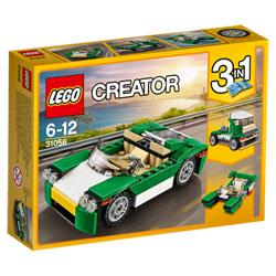 Jouets Jouet Et LegoJeux Sur King 76gYbfy