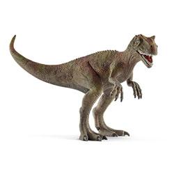 Dinosaure Allosaure