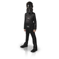Déguisement Star Wars Shark Trooper Rogue One 5/6 ans