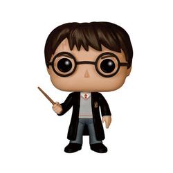 Figurine Harry Potter 01 Funko Pop