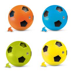 Port a Ball assortiment