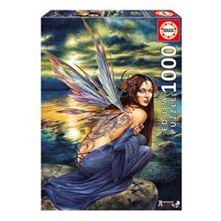 Puzzle Alchemy 1000 pièces