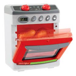 Mini cuisinière